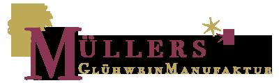 Gluehweine.de - Erstklassige BIO-Glühweine & leckere BIO-Weine von ausgewählten Bio-Winzern.-Logo